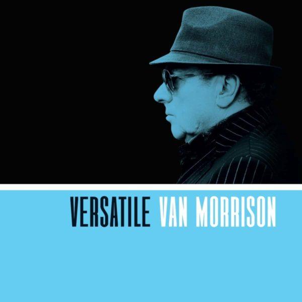 van-morrison-versatile-1200×1200