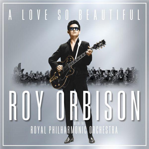 Roy Orb