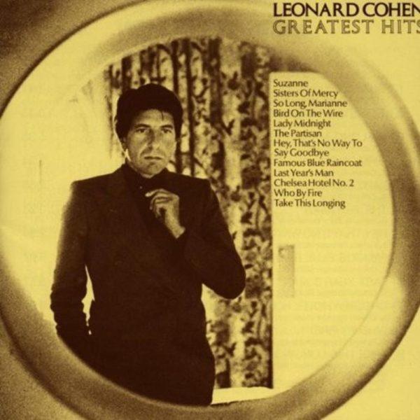 leonard-cohen-greatest-hits-vinyl-lp-muvn77455011(1)