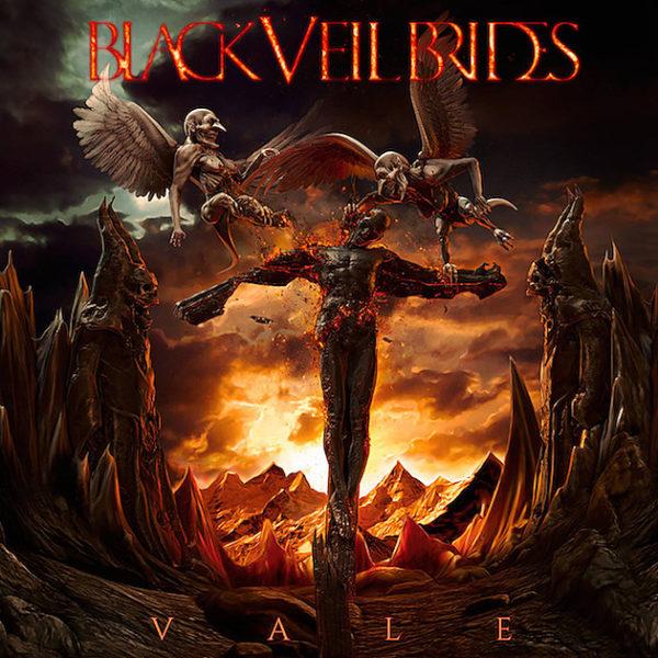 Black-Veil-Brides-Vale cd