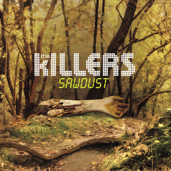 Sawdust killers