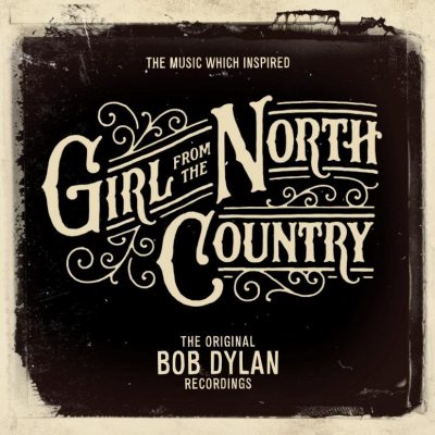bob dylan north counrty