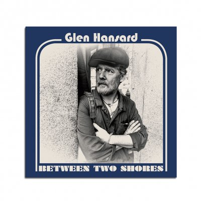 glen hansard between cd