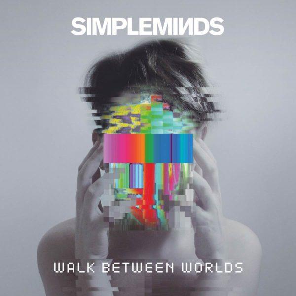 simple minds walk
