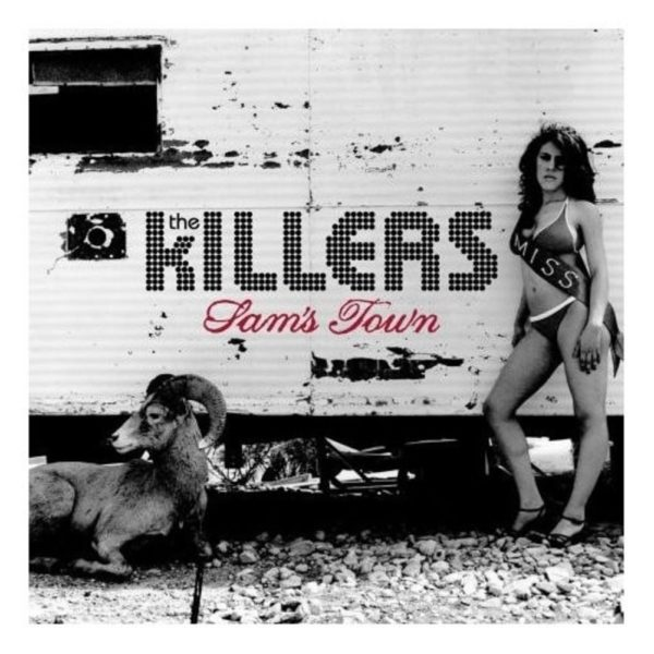 the-killers-sam-s-town-vinyl-lp-11779865-fnisb0007221012