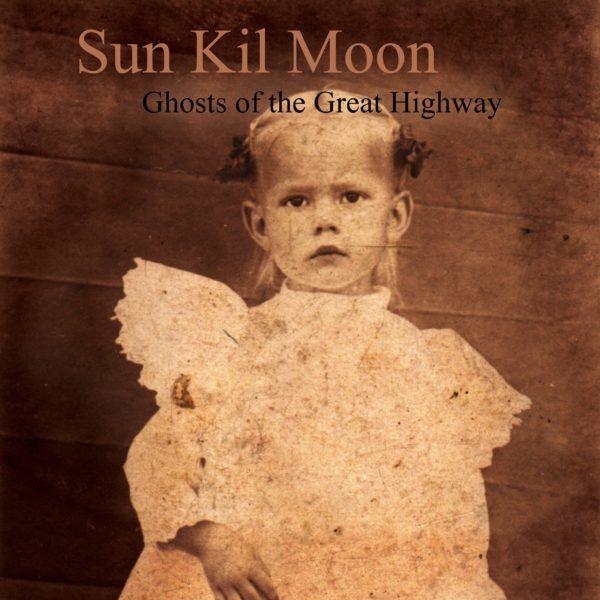 Gentle moon sun kil lyrics