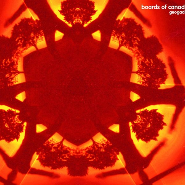 boards of canada geo