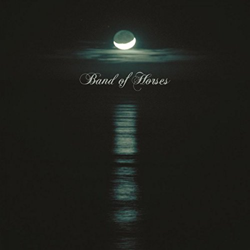 band of horses cease