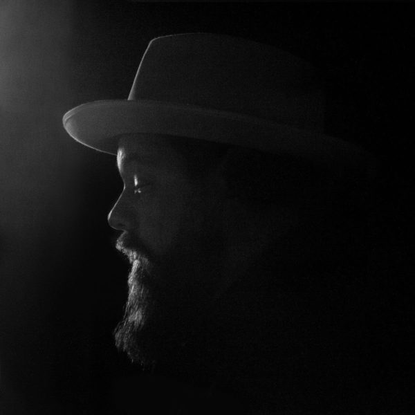 nathaniel rateliff tearing