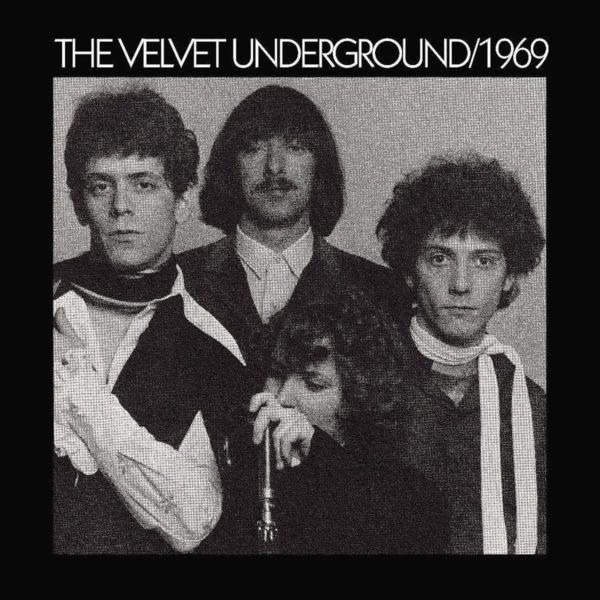 velvet underground 69