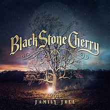 220px-Family_Tree_(Black_Stone_Cherry_album)