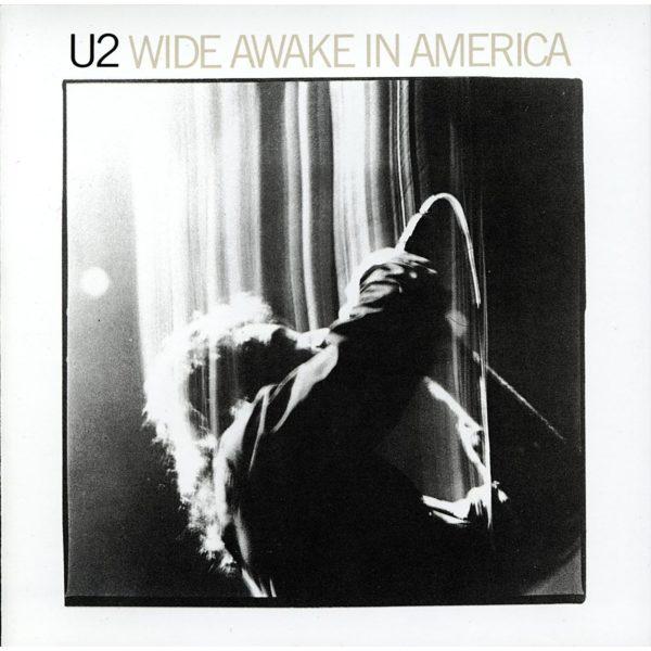U2 WAIA'