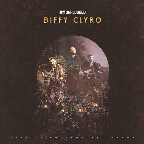 Biffy MTV Unplugged