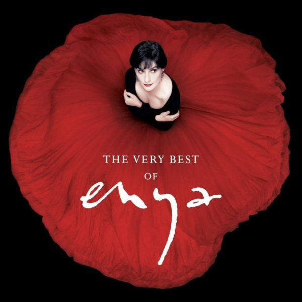 enya very best of