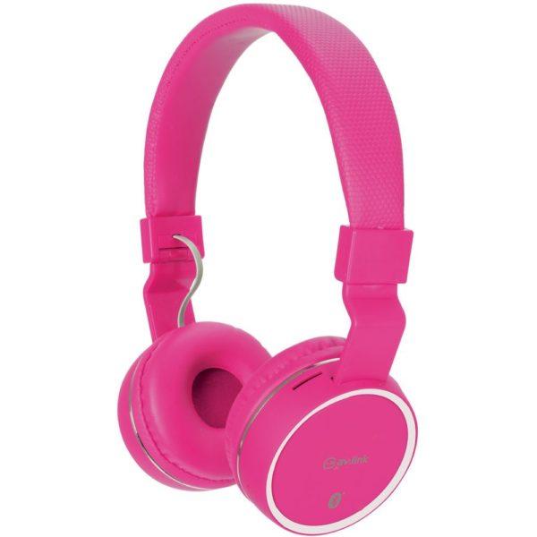 AV Link pink