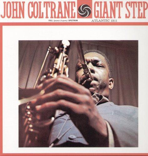 john col giant