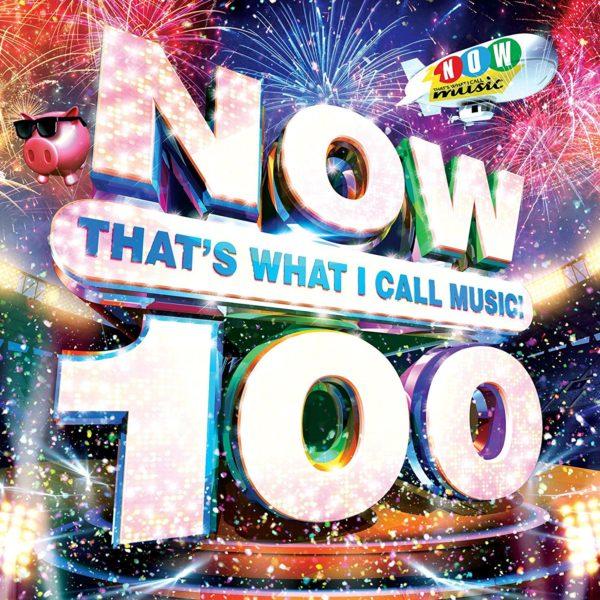 Now 100