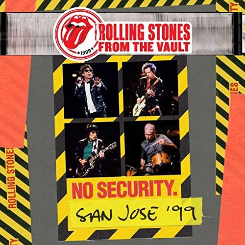 rolling stones from