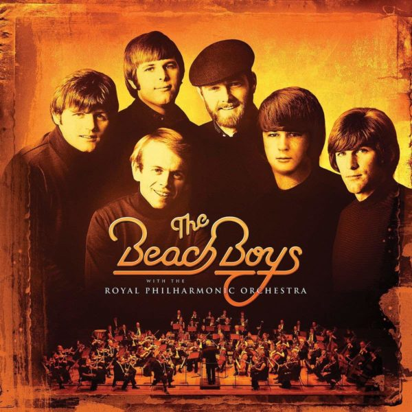 beach boys royal phil