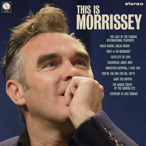 morrissey this is