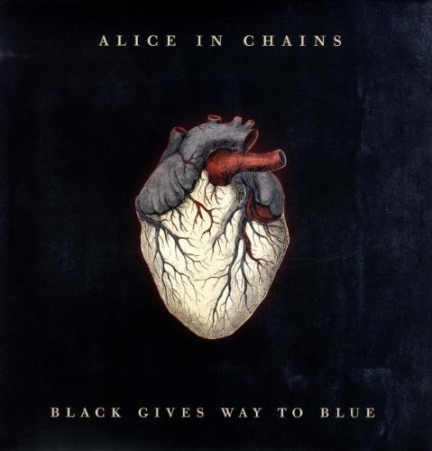 Alice in chains BGWTB