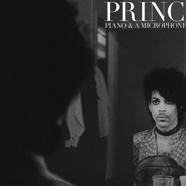 Prince_Piano_Mic_feature