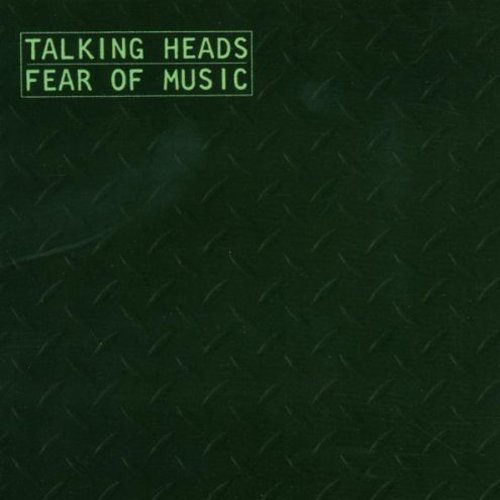 Talking heads FOM