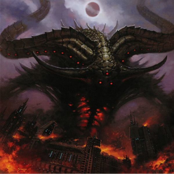 oh sees smote