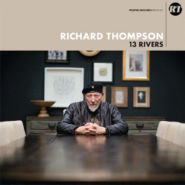 richard thompson 13