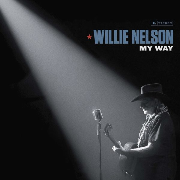 will nelson my way
