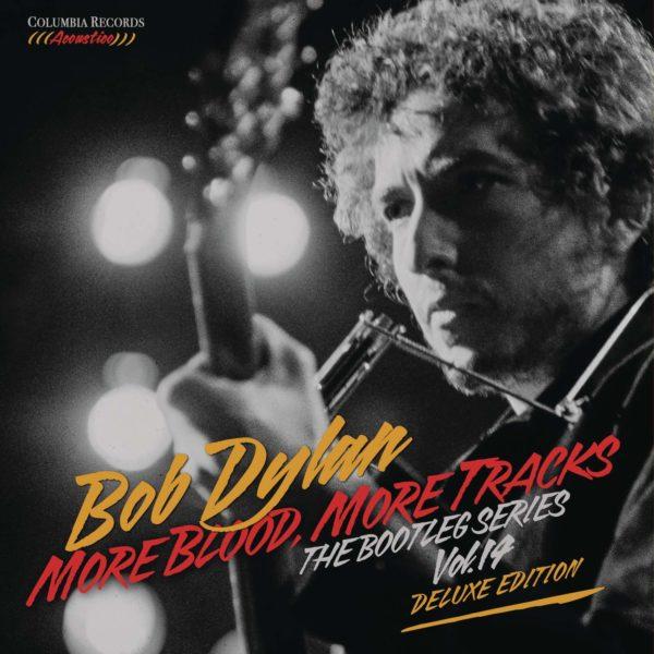 B Dylan