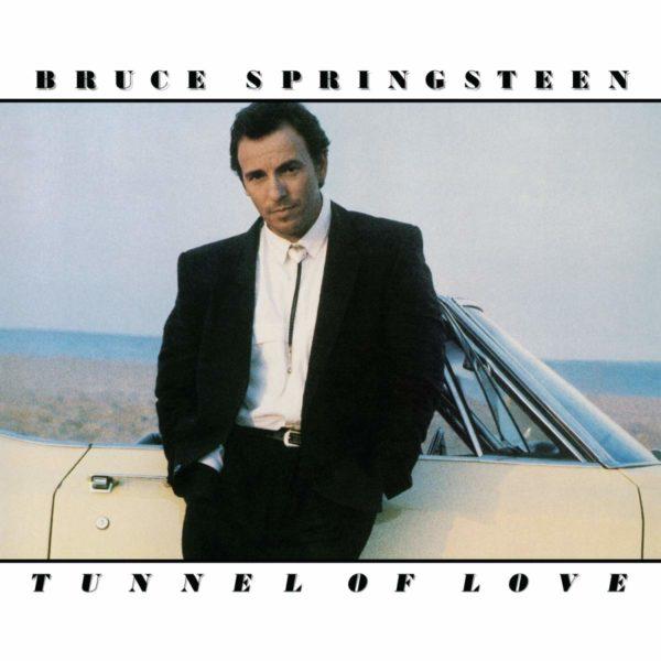 Bruce 2