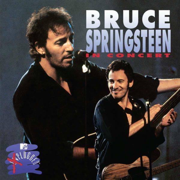 Bruce 4