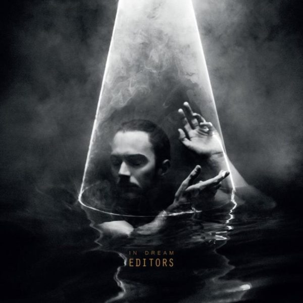 Editors – In Dream