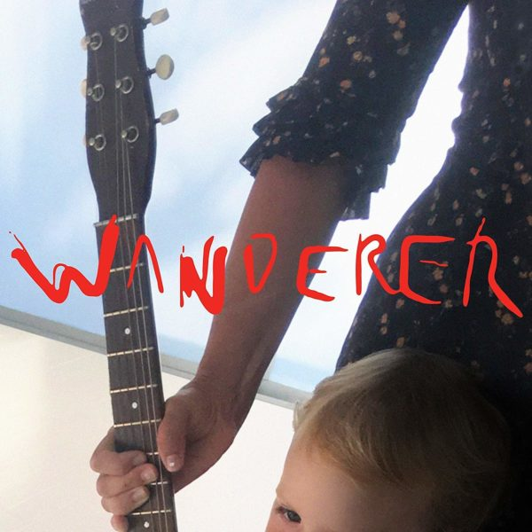 cat power wanderer viny