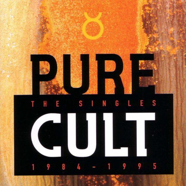 cult singles