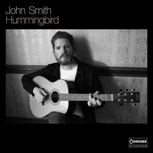 john smith hum