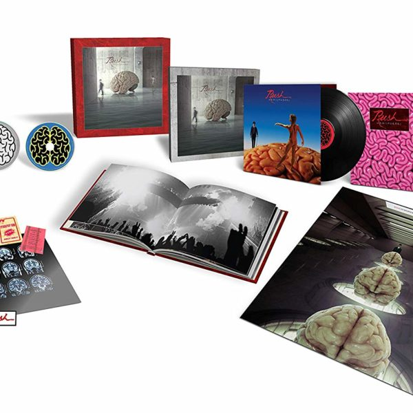 rush hemispheres box