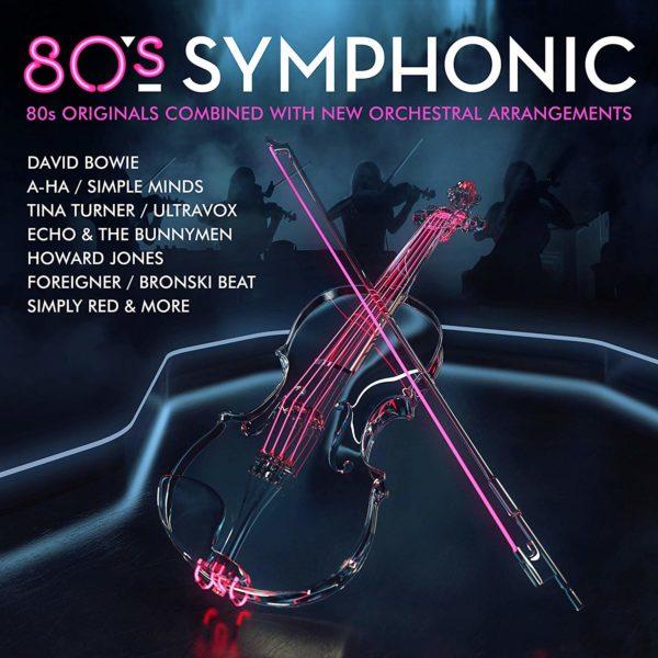 80s Symphonic