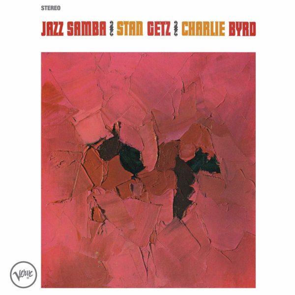 Jazz Sam