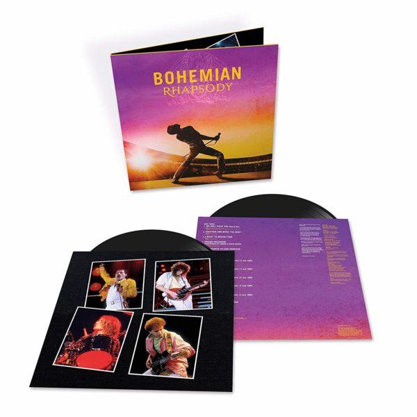 bohemian r