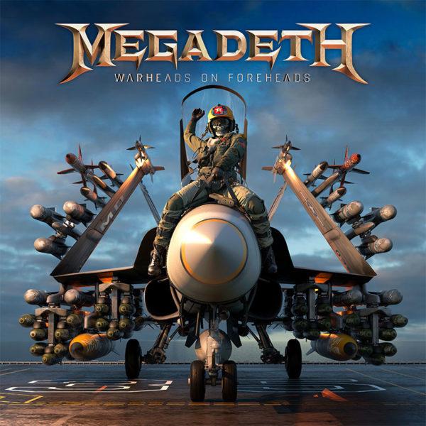 Megadeth-Warheads-On-Foreheads-album-cover-web-optimised-820