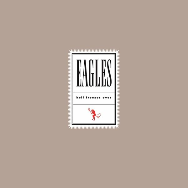 eagles hell