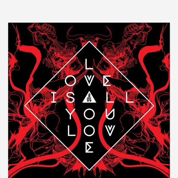 Band-of-Skulls-Love-Is-All-You-Love-CD-with-Autographed-Booklet-2384495_1024x1024