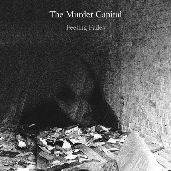 Murder Captial