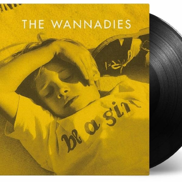 the wannadies be