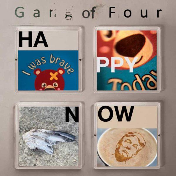 Gang-Of-Four-Happy-Now-vinyl