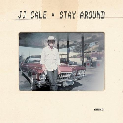 JJ Cale 7