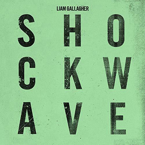 liam shockwave