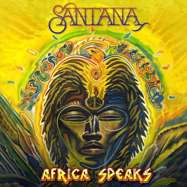 santana africa